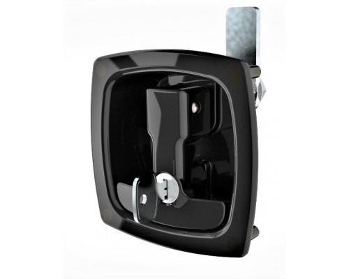 Heavy Duty Compression Latch A232
