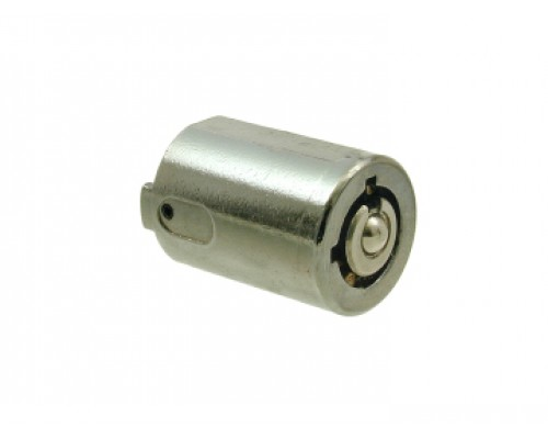 23,5 mm Cerradura Llave Tubular General 4376